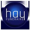 Hay Funéraire